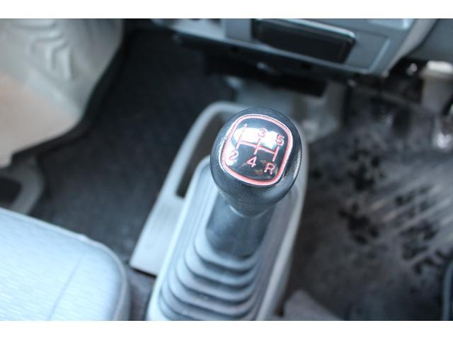 「日産」「クリッパーバン」「軽自動車」「兵庫県」の中古車9