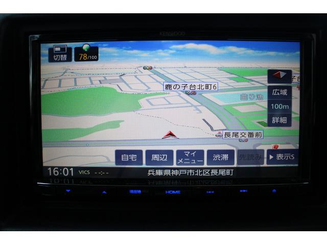 「日産」「クリッパーバン」「軽自動車」「兵庫県」の中古車10