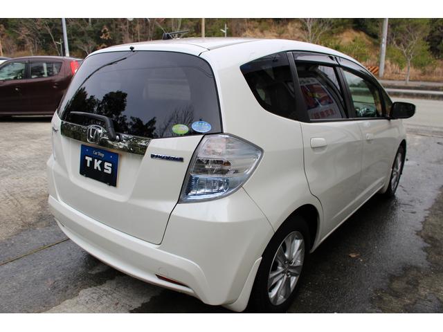 「ホンダ」「フィット」「コンパクトカー」「兵庫県」の中古車15