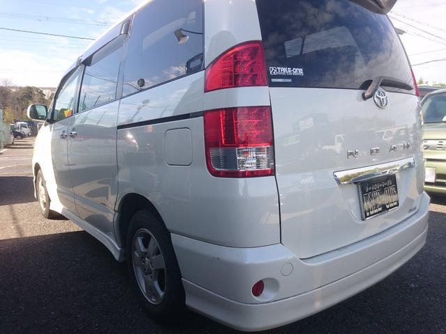 「トヨタ」「ノア」「ミニバン・ワンボックス」「大阪府」の中古車15