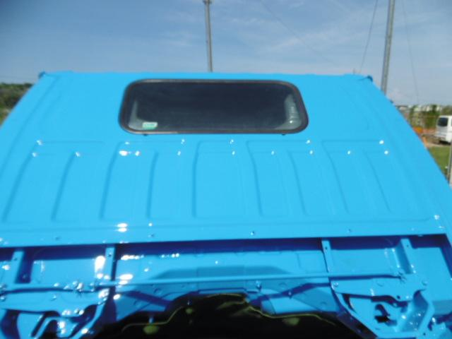 いすゞ エルフトラック モリタエコノス製1800Lバキュームカー 上物点検整備済み