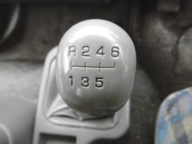「その他」「ファイター」「トラック」「奈良県」の中古車10