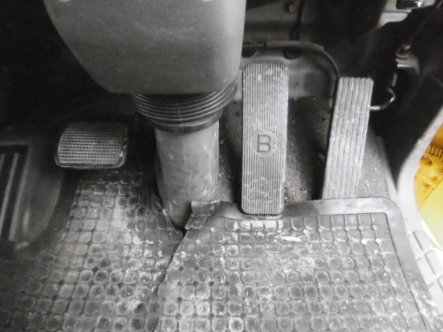 「その他」「ファイター」「トラック」「奈良県」の中古車11