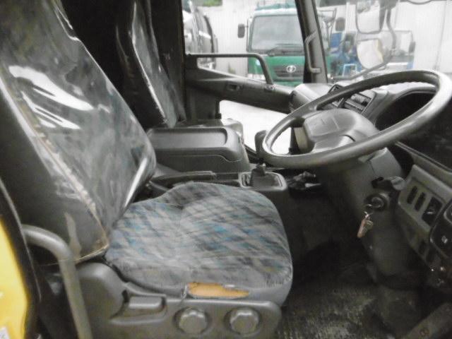 「その他」「ファイター」「トラック」「奈良県」の中古車14