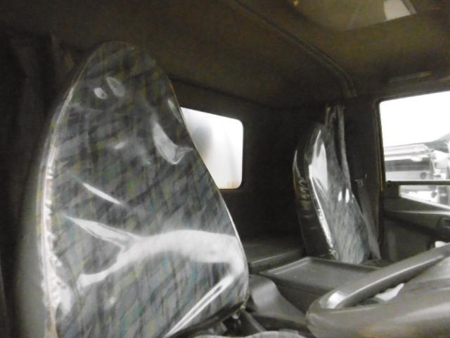 「その他」「ファイター」「トラック」「奈良県」の中古車15