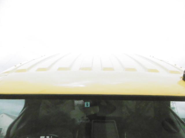 「その他」「ファイター」「トラック」「奈良県」の中古車17