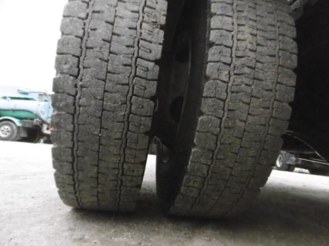 「その他」「ファイター」「トラック」「奈良県」の中古車19