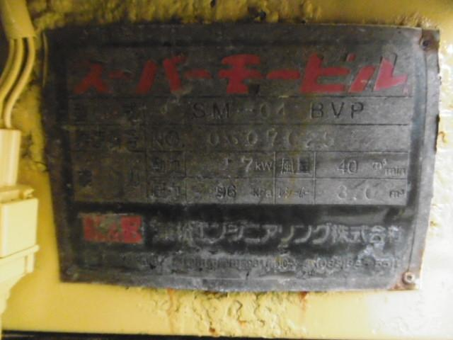 「その他」「ファイター」「トラック」「奈良県」の中古車26