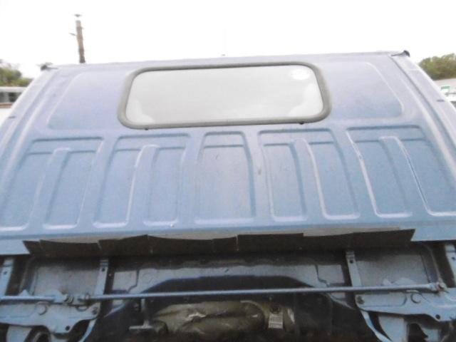 「その他」「日産ディーゼル」「トラック」「奈良県」の中古車23