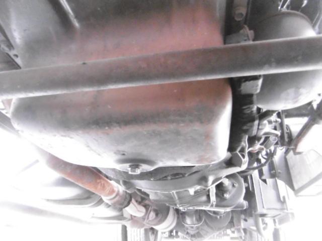 「その他」「日産ディーゼル」「トラック」「奈良県」の中古車26