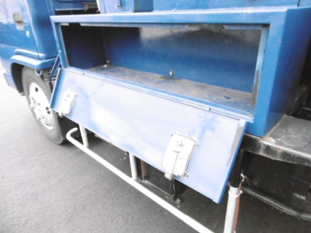 「その他」「日産ディーゼル」「トラック」「奈良県」の中古車32