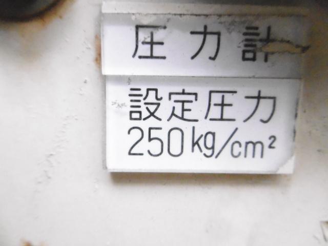 「その他」「日産ディーゼル」「トラック」「奈良県」の中古車36