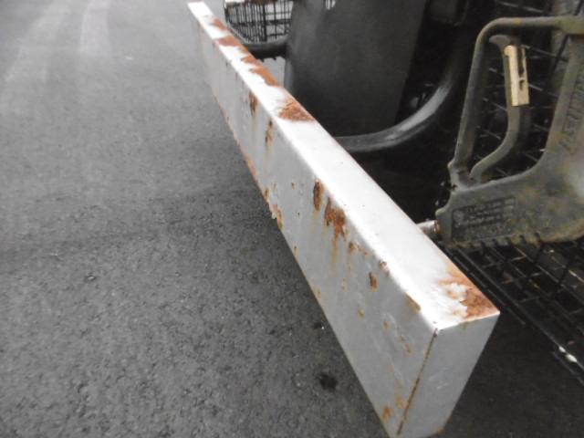 「その他」「日産ディーゼル」「トラック」「奈良県」の中古車50