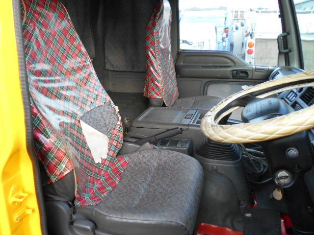 「その他」「フォワード」「トラック」「奈良県」の中古車13