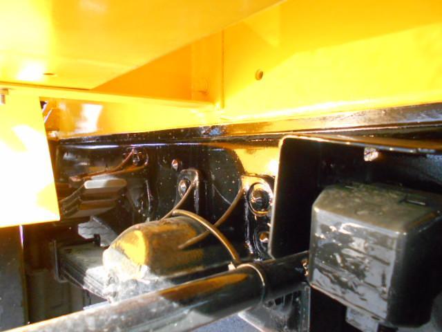 「その他」「フォワード」「トラック」「奈良県」の中古車40