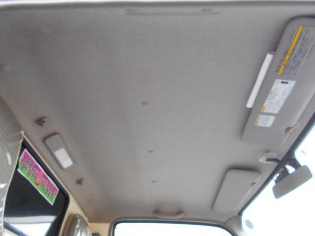 「その他」「デュトロ」「トラック」「奈良県」の中古車13