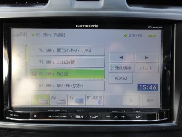 2.0i-Sアイサイト(17枚目)