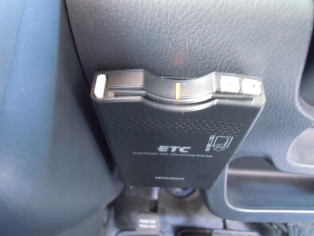 ECO-L ワンオーナー 禁煙車 SDナビ フルセグ ETC(9枚目)