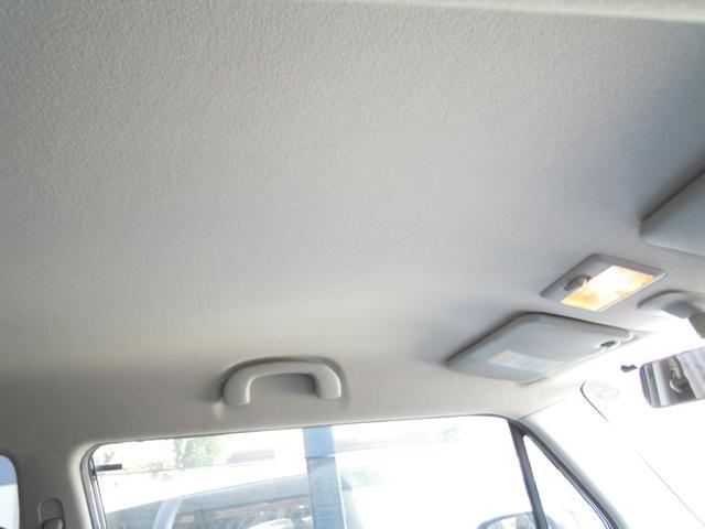 ECO-L ワンオーナー 禁煙車 SDナビ フルセグ ETC(17枚目)