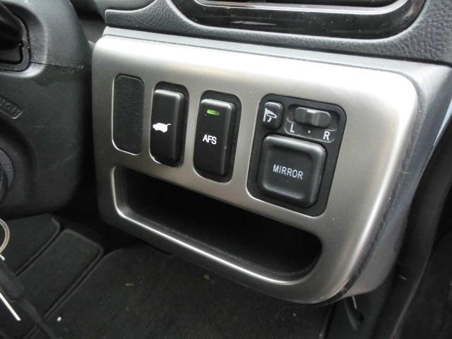 ホンダ ステップワゴン スパーダ24T パワーバックドア パワースライドドア ナビ