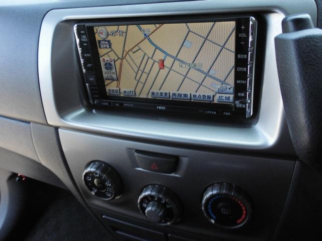 トヨタ bB S Qバージョン スマートキー 純正アルミ ETC ナビ