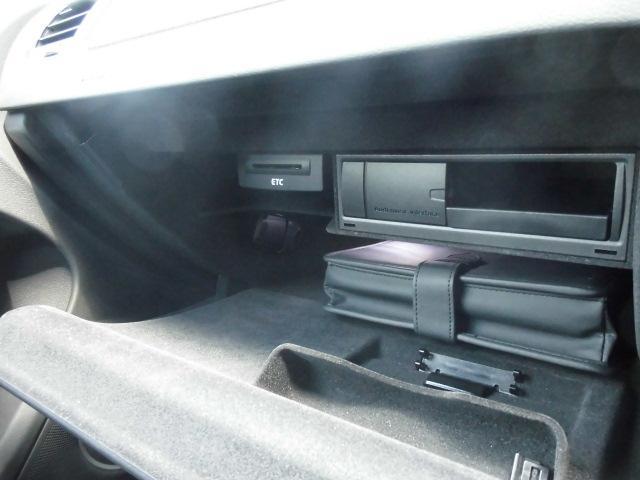 アウディ アウディ S4アバント ベースグレード 黒レザー ATテールゲート ETCナビ TV