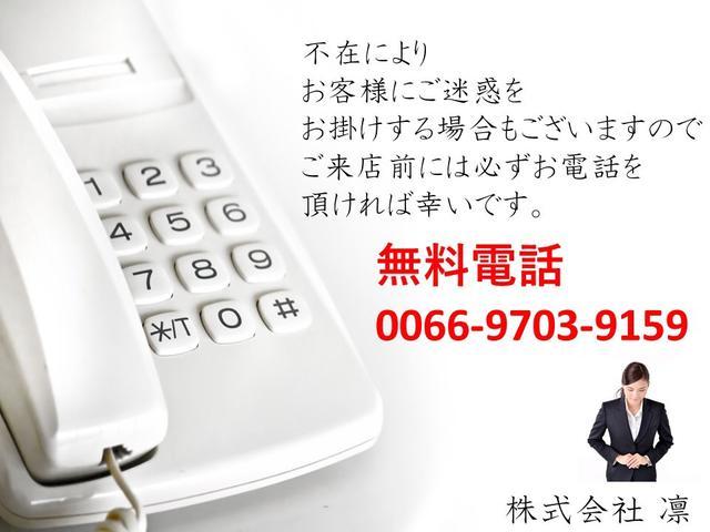 20Xi バックカメラ TV ナビ 純正アルミ(20枚目)