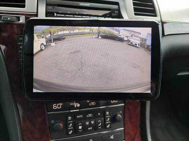ストラーダー10インチSDナビTV 地デジフルセフ&DVD&ブルーレイ&バックカメラ!