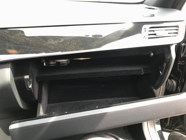 メルセデス・ベンツ M・ベンツ E63 AMG 4マチック 4WD左H SR 純正アルミ