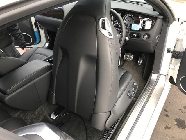 ベントレー ベントレー コンチネンタル GT V8