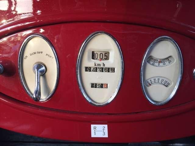 「シボレー」「シボレーその他」「SUV・クロカン」「大阪府」の中古車15