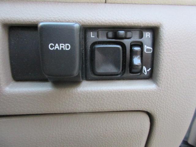 初めて車を購入する方は勿論、ご家族用のセカンドカーにも最適です。お問合せの際は「グーネットを見た」とお伝え下さい。フリーコール0066-9702-8405まで!!