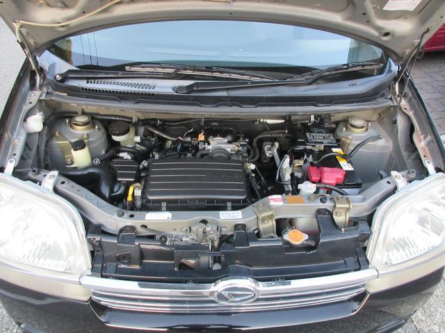 当社は直接買取のダイレクト販売を行っております。だからこそ優良中古車を低価格でご提供出来る安心販売!!お問合せの際は「グーネットを見た」とお伝え下さい。フリーコール0066-9702-8405まで!!
