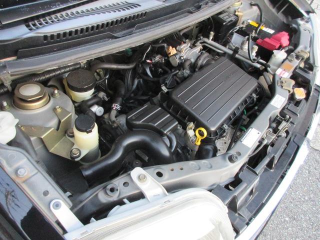 基本パックで購入のお客様には【納車前整備】は御座いませんが、エンジンオイル交換と簡易点検は行います。お問合せの際は「グーネットを見た」とお伝え下さい。フリーコール0066-9702-8405まで!!