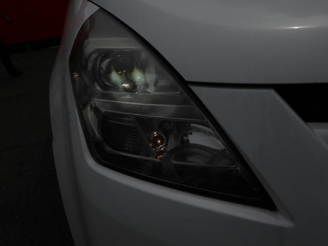 マツダ MPV スポーティPKG 1オナ フルセグ ETC ナビ HID