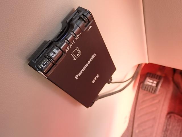 マツダ MPV 23C スポーティpkg 両パワスラ Bカメラ HDDナビ