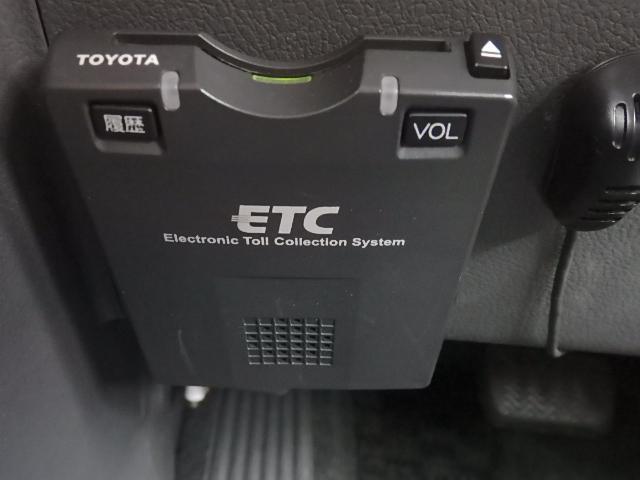 トヨタ ノア X 両パワスラ ナビ Bカメラ 禁煙 ETC アルミ HID