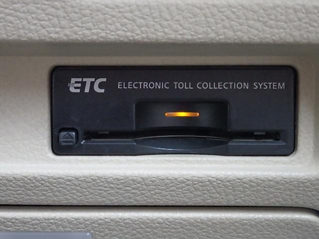 日産 フーガ 350GT FOUR DVDナビ SBカメラ 4WD HID