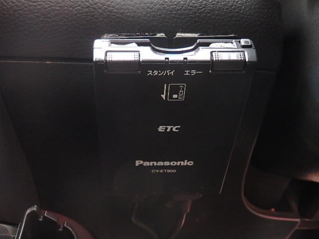 日産 フェアレディZ ベースグレード HDDナビ フルセグ Bカメラ HID AW
