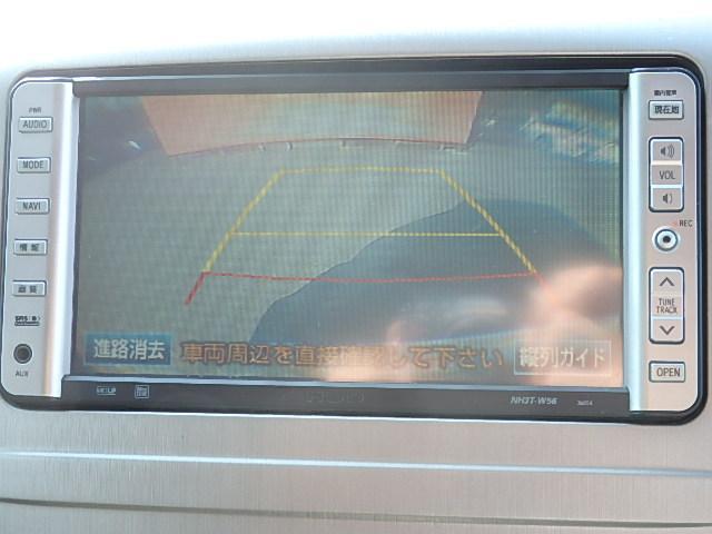ASLTD セール車 電スライド ナビ Bカメ HID(19枚目)