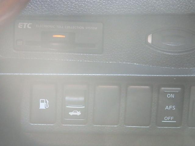 250XV ナビ Bカメラ TV ローダウン ETC HID(19枚目)