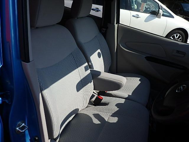 任意保険も承っています☆車も保険も窓口が1つの方が何かと便利です♪ 任意保険・車検・整備などなど、車の事ならなんでも! お気軽にお問い合わせください。フリーダイアル: 0066-9708-886902