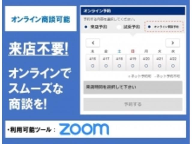15XVセレクション 走3万k台 ナビ 地TV Btooth(6枚目)