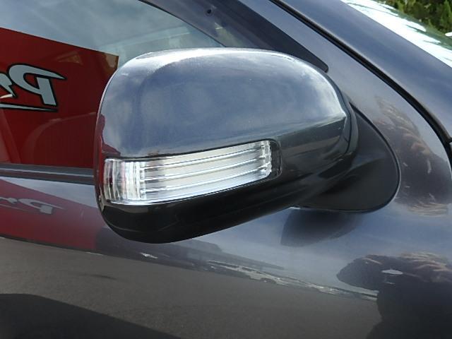 プラウドではお客様の事を考え中古車購入後も安心な保証を完備しております、万が一の時の事を考えてプラウドアフター保証にご加入をオススメさせて頂いております。