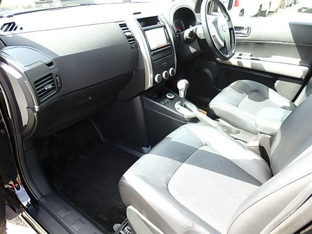 「日産」「エクストレイル」「SUV・クロカン」「兵庫県」の中古車25