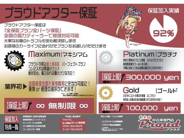 15XMセレクション ナビ TV BT音 ETC スマートキ(54枚目)