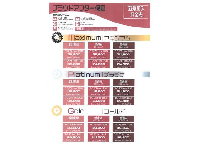 15XMセレクション ナビ TV BT音 ETC スマートキ(55枚目)