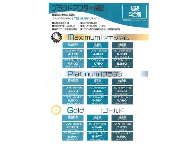 15XMセレクション ナビ TV BT音 ETC スマートキ(56枚目)