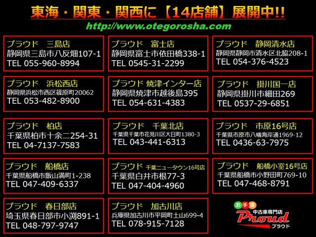 15XMセレクション ナビ TV BT音 ETC スマートキ(80枚目)