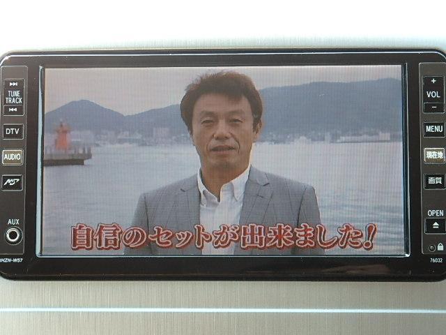 AS プラチナSEL-II 走7万k台 両側電動 ローダウン(36枚目)